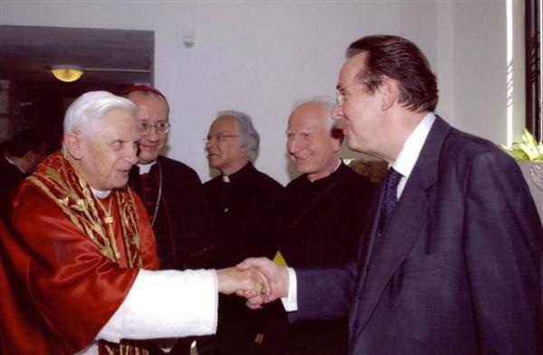 Papstbesuch _10