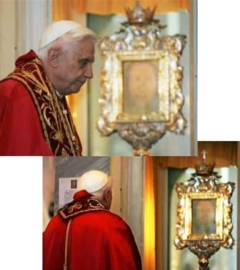 Papstbesuch _2