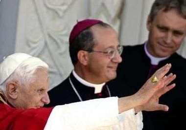 Papstbesuch _9
