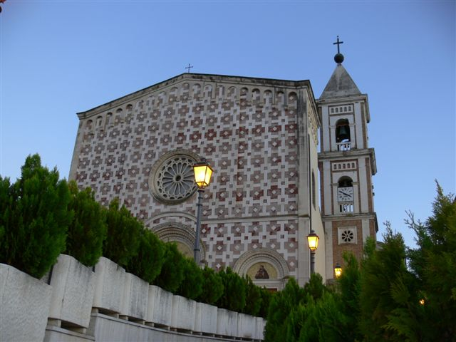 Mannopello
