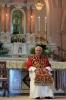 Papstbesuch _12