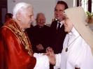 Papstbesuch _13