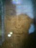 Die Bilder des Antlitzes von Manoppello_10