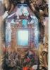 Die Bilder des Antlitzes von Manoppello_11